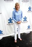 Melissa Stark Photo 2