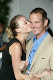 Estella Warren,Peter Berg Photo - Archival Pictures - Globe Photos - 77575