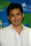 Tony Leung Photo 2