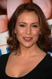 Alyssa Milano Photo - Los Angeles Premiere of Warner Broshall Pass