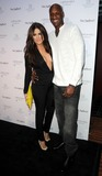 Lamar Odom Photo 2