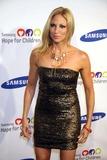 Debbie Gibson Photo 2