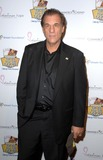 Robert Davi Photo 2