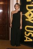 Jessica Alba Photo 2