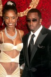 Sean P Diddy Combs Photo 2