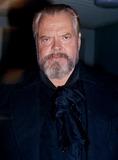 Orson Welles Photos - Photo Bob Noble Globe Photos Inc1976 Orson Welles