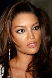 Zuleyka Rivera Photo 2