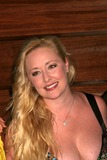 Mindy McCready Photo 2