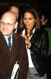 Halle Berry Photo 2
