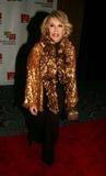 Joan Rivers Photo 2
