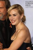 Kate Winslet Photo 2