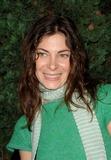 Mina Badie Photo 2