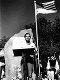 Cesar Chavez Photo 2