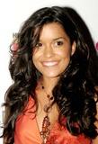 Alicia Sixtos Photo 2