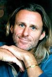 Bjorn Borg Photo 2