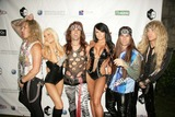Steel Panther Photo 2