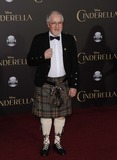 Photo - Patrick Doyle attending the Los Angeles Premiere of  Cinderella Held at the El Capitan Theatre in Hollywood California on March 1 2015 Photo by D Long- Globe Photos Inc