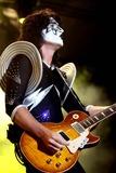 Ace Frehley Photo 2
