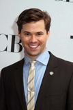 Andrew Rannells Photo 2