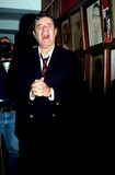 Jerry Lewis,Damned,Damn Yankees Photo - Archival Pictures - Globe Photos - 83866