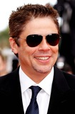 Benicio Del Toro Photo - 63rd Annual Cannes Film Festival