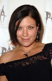 Tiffany Shepis Photo 2