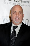 Billy Joel Photo - Songwriters  NYC