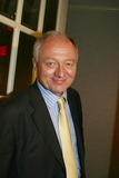 Ken Livingstone Photo 2