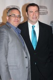 John Gotti Photo 2
