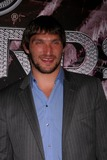 Alex Ovechkin Photo 2