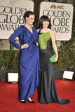 Photos From The 69th Annual Golden Globes Beverly Hills