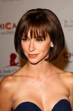 Jennifer Love-Hewitt,Jennifer Love Hewitt Photo - Archival Pictures - Globe Photos - 75871