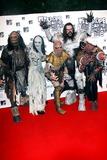 Lordi Photo 2