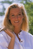 Alison Doody Photo 2