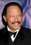 Judge Joe Brown Photo 2