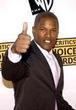 Jamie Foxx Photo - The 10th Annual Critics Choice Awards