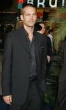 Paul Walker Photo 2