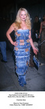 Charlotte Ross Photo - Archival Pictures - Globe Photos - 94268