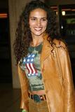 Wanda Acuna Photo 2