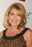 Wendy Burch Photo 2