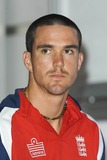 Kevin Pietersen Photo 2