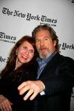 Lynn Hirschberg Photo 2