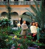 Jackie Onassis Photo 2