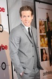 Ryan Reynolds Photo - Archival Pictures - Globe Photos - 21317