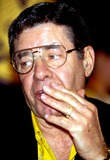 Jerry Lewis Photo - Archival Pictures - Globe Photos - 83866