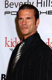 Lorenzo Lamas Photo 2