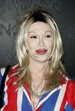 Pete Burns Photo 2