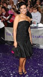 Kym Marsh Photo 2