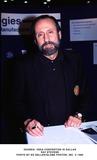 Ray Stevens Photo 2