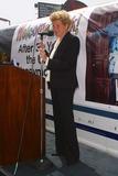 Jackie Gleason Photo 2